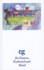 Evangelisches Gesangbuch (EG 27): Akkordsymbole