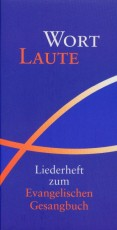 WortLaute
