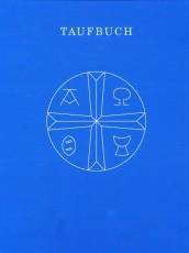 Taufbuch, Altarausgabe