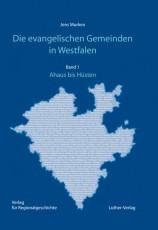 Murken, Ev. Gemeinden Band 1