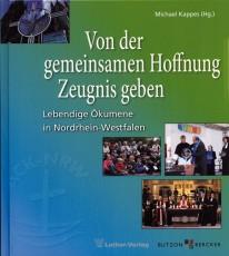 Kappes (Hg.): Gemeinsame Hoffnung