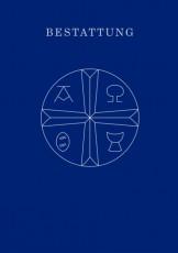 Bestattung: Ringbuch