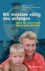 Steinhausen: Wir mussten völlig neu anfangen