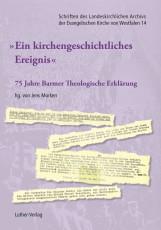 Murken (Hg.): Barmer