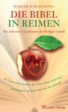 Schlachetka: Die Bibel in Reimen