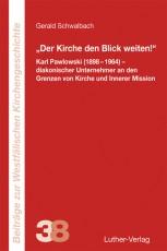 Schwalbach: Pawlowski