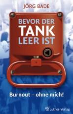 Bade: Bevor der Tank leer ist
