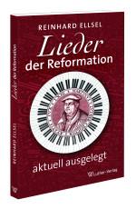 Ellsel: Lieder der Reformation