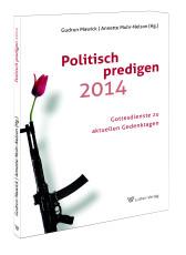 Politisch predigen 2014