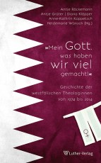Röckemann: Mein Gott