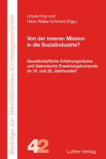 Krey/Schmuhl: innere Mission