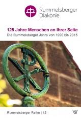 Breitenbach: 125 Jahre