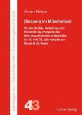 Philipps: Diaspora