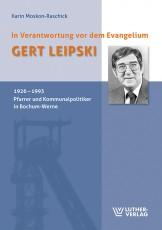 Moskon-Raschick: G. Leipski