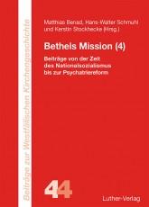 Benad et al.: Bethels Mission (4)