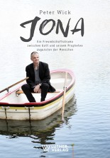Peter Wick: Jona