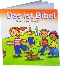 Das ist Bibel