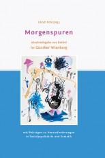 Ulrich Pohl (Hg.): Morgenspuren