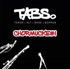 TABS: Chormucke #1