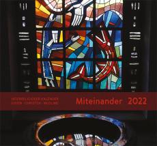 Miteinander 2022