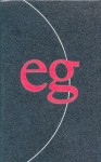 Evangelisches Gesangbuch (EG 42): Kunstleder schwarz