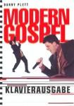 Plett: Modern Gospel (Klavier)