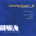Learning Gospel 1 (CD)