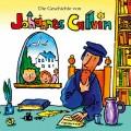 Calvin-Buch