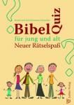 Schneider: Bibelquiz für jung und alt