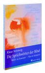 Steinweg: Sprichwörter