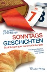 Stockmayer: Sonntagsgeschichten