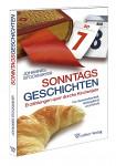 Stockmayer: Sonntagsgeschichten