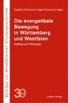 Hermle/Kampmann (Hg.): Die evangelikale Bewegung