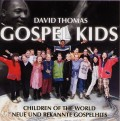 Thomas: Gospel Kids