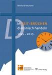 Neumann: Zeit-Brüchen