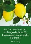 Klute, Schott: Vorlesegeschichten