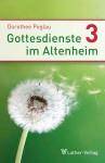 Peglau: Altenheim 3