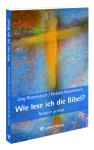 Rosenstock: Wie lese ich die Bibel?