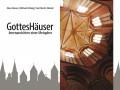 Hansen, GottesHäuser