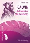 Link: Calvin