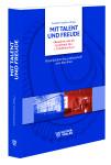 Winterhoff, Festschrift