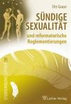 Gause: Sündige Sexualität