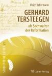 U. Kellermann, Tersteegen